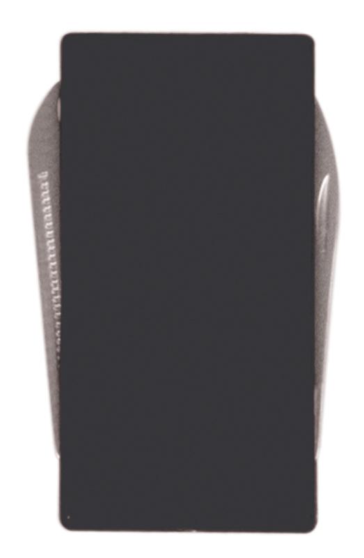 GFT025