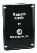 5X7 MAGNETIC ACRYLIC AWRD