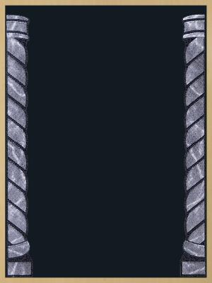 RM1-57