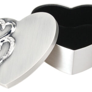 FREE ENGRAVING ON ALL WEDDING ITEMS